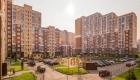 Ипотека 3,75% Квартиры от 4,6 млн рублей
